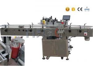 China PLC SS обозначает мотор сервопривода машины аппликатора для индустрий электроники on sale