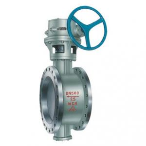 China API 6A Check valve on sale