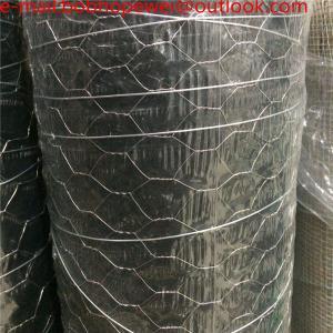 China small wire mesh/cheap chicken netting/short chicken wire/72 inch poultry netting/wire poultry netting /chicken wire uses on sale
