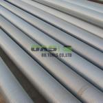 OASIS Carbon Steel Galvanzied Wire Wrapp Well Screens/Johnson Screens