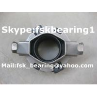 China Nylon Cage 58TKZ3701 Clutch Release Bearing Carrier and Man Clutch Parts on sale