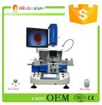 WDS 620 Infrared BGA Rework Station bga chip desoldering and soldering machine