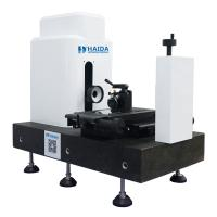 Easy To Operate Coordinate Optical Measuring Instruments For Measuring