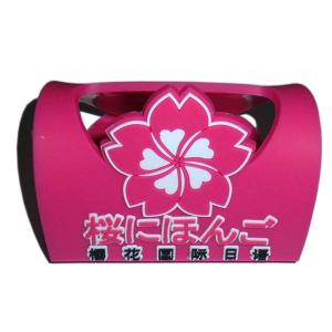 China soft pvc mobile phone holder on sale