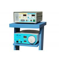 Gynaecology LEEP Electrosurgical Cautery Unit Five Working Modes Skin Cautery Machine