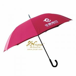 China 30inches windproof golf umbrella on sale