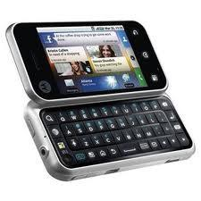 China Black USB Bluetooth Unlocking Blackberry Cell Phones 8520 with MP3/MP4 Player on sale