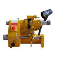 China Diameter 3-28mm Tools Universal Sharpener Machine on sale