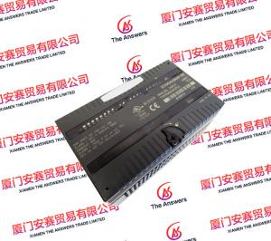 China IC697ALG441 With a fast update rate for base converter model the GE Fanuc 90-70 IC697ALG441 is a complete subsystem that on sale