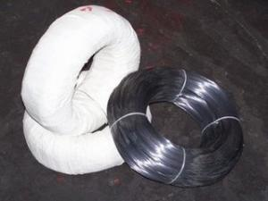 China Low Carbon Stainless Steel Screw Wire With Grade SAE1006 SAE1008 For Construction Material on sale