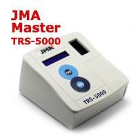 JMA TRS-5000 Cloning Machine Transponder Duplicator Auto Key Programmer