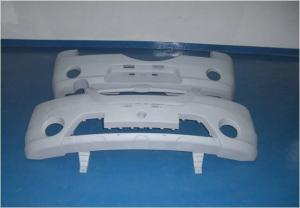 China Customized 3D Printing Prototype Service CNC machined prototypes on sale