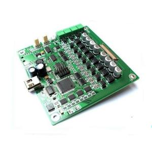 China PCB assembly electric Prototype PCB & PCBA Multilayer Circuit Board Assembly on sale