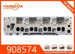 AMC 908574 Cylinder Head  For Mercedes Benz OM646 C220 E200 / E220