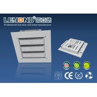 Ceiling Recessed Led Canopy Light For Gas Stations IP65 100w 120w 150 Watt Led High Bay Light