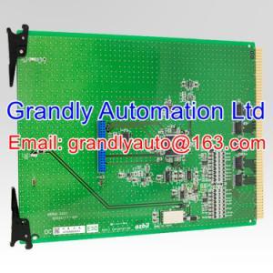 China Assurez le *New robuste de carte de Honeywell 80604117-001 Azbil A/D MUX dans Stock* on sale