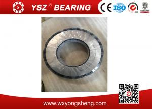 China Steel Big Thrust Roller Bearing 29430E Low Friction With Size 150 x 300 x 90mm on sale