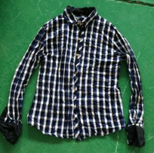 China T-Shirt Type and Winter Season wholesale used clothing on sale