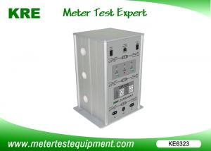 China 3 Phase Isolation Transformer ,  Ac Power Isolation Transformer  For I - P Close Link Meter on sale