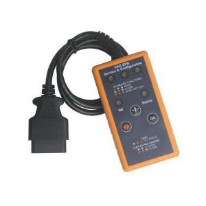China VW/Audi EPB Service Tool for VW/Audi vehicles up to 2012 EPB Service Tool on sale