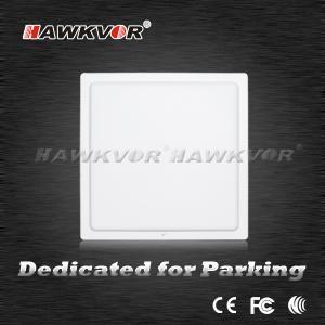 China Long Range UHF RFID Reader for Parking System,860-960MHz Reader on sale