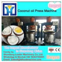 Good price Cold press coconut oil VCO oil extraction machine microwave equipment mini oil press