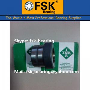 China NKX15 Thrust Ball Needle Roller Combined Thrust Bearings for CNC Machine on sale