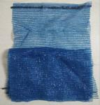 Polypropylene Raschel Protective Mesh Netting For Potato Onion Ginger Tomato,Raschel Plastic Mesh Netting Bags For Fruit