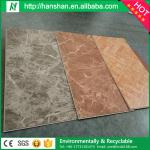 Superior pvc flooring and waterproof multifunction synthetic badminton court PVC flooring