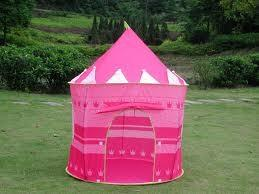 China child tent children tent play tent playing tent kids tent princess tent cascle tent on sale