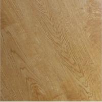 laminate parquet wood flooring factory in shandong HDF AC3 12mm