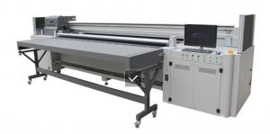 China DOCAN FR3210T background wall ceramic tile uv printing machine on sale