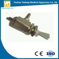 Dental Chair Parts General Air/Gas Switch Used in Dental Unit