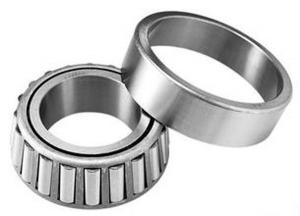 China Inch Timken Taper Roller Bearing 31312/DF For Volvo Auto Area Spare Parts Koyo on sale