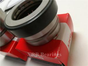 China High Performance Needle Roller Bearing , Steel Thrust Needle Bearing For Forklift on sale