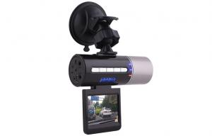China Audi / BMW Car Video Cameras DVR Recorder on sale
