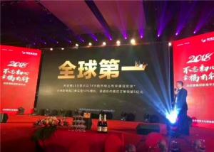 China Outdoor Indoor Full Color LED Display Rental / LED TV Screen With Stable Quality on sale