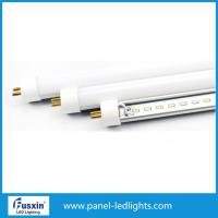 Cool White T5 Led Replacement Tubes / Commercial Led Tube Lighting 3550-3650lm