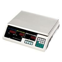 China eleltronic price computing scale on sale