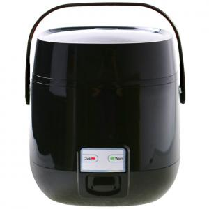 China Small Multi cooking pot cooker new products national electric mini portable travel cooker on sale