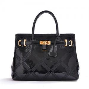 China 2012 fashion PU ladies hand bag design from Fashion Week G5188 on sale