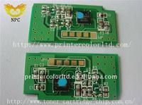 China Chip cartridge Epson S050554/ S050555/ S050556/ S050557,  Epson C1600 printer chips on sale
