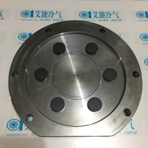 China YORK THRUST BEARING 029 20896 000 BEARING, THRUST on sale