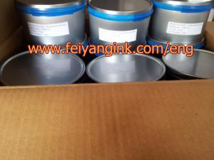 China sheetfed offset ink , Heat transfer sublimation offset ink for lithography FLYING FO-GR ,made in China on sale