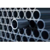 Round YB235 Seamless Drilling Steel Pipe 40Mn2 DZ50 , Annealed Steel Piping for Geological
