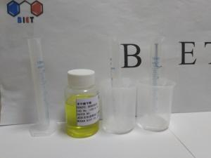 China Benzyl Benzoate In Pharmaceutical Industry , Benzyl Benzoate For Scabies CAS 120-51-4 on sale