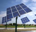 Painéis solares do picovolt para o uso home 500W-8000W