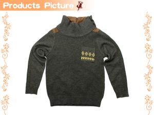 China free sample!new fashion online shop china ropa de bebe stocklot wool sweaters mix order wholesale on sale