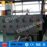 China FXZ5050 Auto Fold Automatic Box Taping Machine Carton Sealer Carton Sealing Mchine wholesale