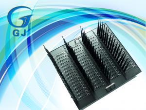 China Model Q2303/Q2403/Q2406/Q24PLUS Wavecom 64 Port GSM Modem with sim cards for Bulk SMS services on sale